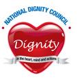 Dignity Logo 1