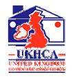 UKHCA 1